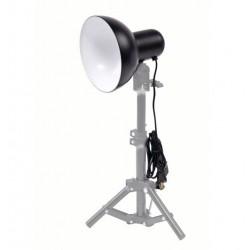 16cm AC Reflector