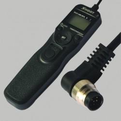 MC-30 Remote Shutter Release