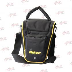 Bullet Shape Bag