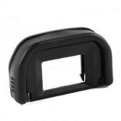 EF Viewfinder Rubber Eye Cup for Canon