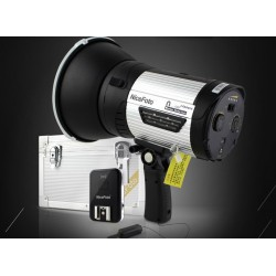 Wireless Studio Flash 300W