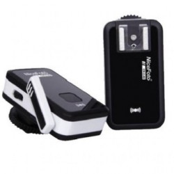 NiceFoto 2.4G Wireless Trigger