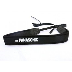 Panasonic Neck Strap