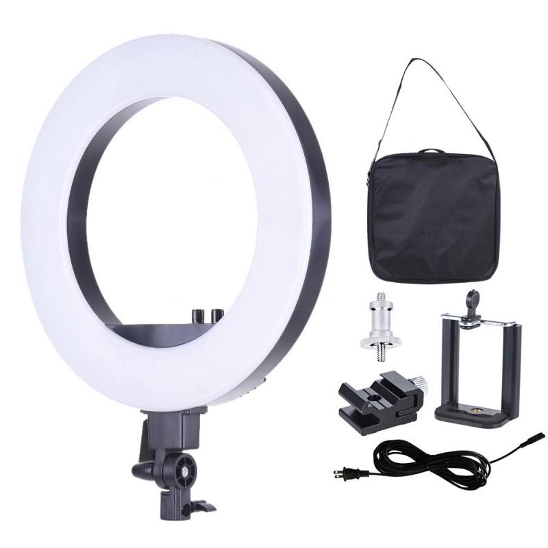 50W LED Ring Light