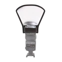 Flash Diffuser 20cm
