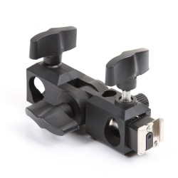 Flash Hot Shoe Mount