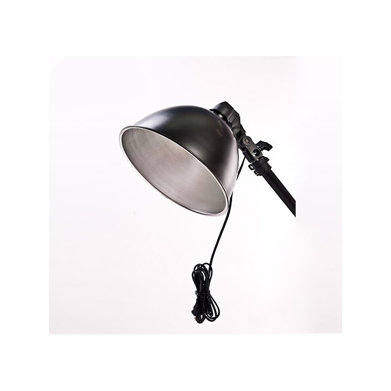 Photography Studio Lampshade