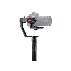 A2000 3 Axis Gimbal with Dual Handheld