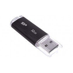 Silicon Power 32GB USB 3.1 Flash Drive