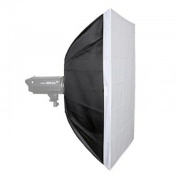 80x120cm Softbox Bowens Mount