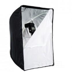 50x70cm Umbrella Softbox