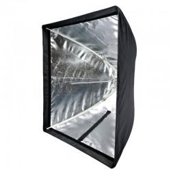70x70cm Umbrella Softbox