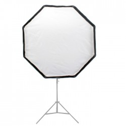 80cm Octagonal Umbrella Softbox