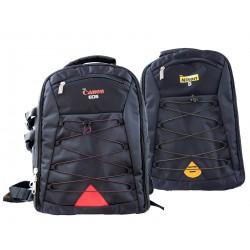 DSLR + Laptop Backpack