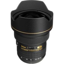 Nikon AF-S NIKKOR 14-24mm...