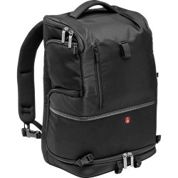 Manfrotto Advanced Tri...