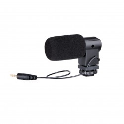 BY-V01 Condenser Microphone