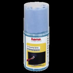 Hama LCD Cleaning Spray 200 ml