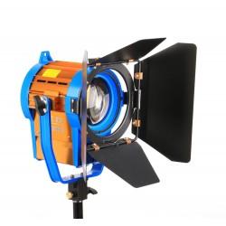 LED SPOTLIGHT CD-1000WS