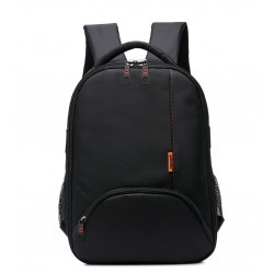 Tigernu T-C6005 Backpack