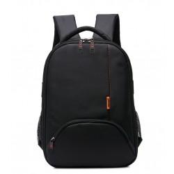Tigernu T-C6005 Backpack