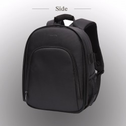 Tigernu T-X6007 Backpack