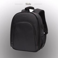 Tigernu T-X6007 Backpack
