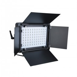 NiceFoto LED-880A Bi-color