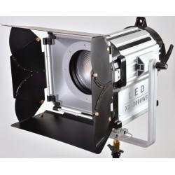 NiceFoto X3-3000WS LED