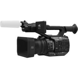 Panasonic AG-UX90 4K/HD...
