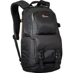 Lowepro Fastpack BP 150 AW II