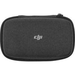 DJI Carrying Case for Mavic...