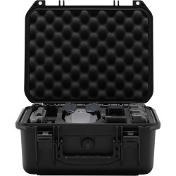 DJI Protector Hard Case for...