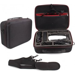 Portable Bag DJI Mavic Air...