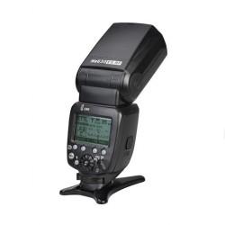 NICEFOTO SPEEDLITE NE630EX-RF