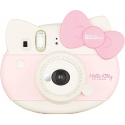 instax Mini - Hello Kitty