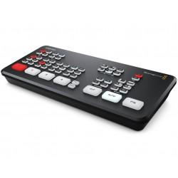 ATEM Mini Live Stream Switcher