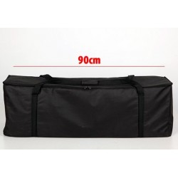 Studio Kit Bag