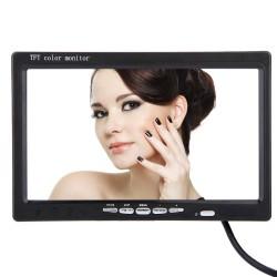 "7"" HDMI Monitor"
