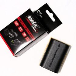 Bateri Canon LP-E6