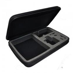 GoPro Big Size Box
