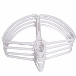 Phantom 4 Protection Rings