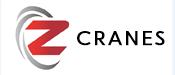 Zgatar Cranes