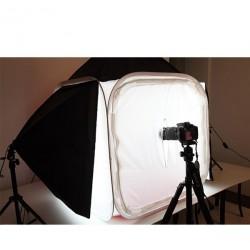 80x80cm Light Tent
