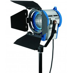 Studio LED Light