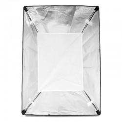 50x70cm Softbox