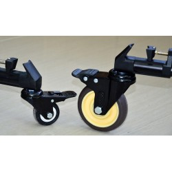 100mm Tripod Dolly