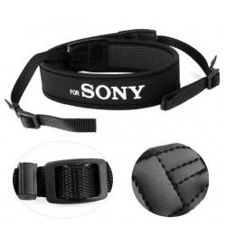 Sony Neck Strap