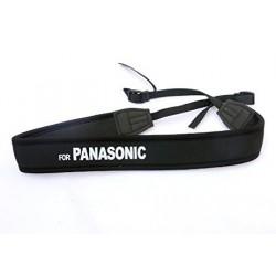 Panasonic Neck Strap