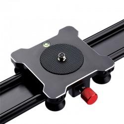 150cm Camera Slider